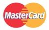 Logo MasterCard Chalet del Carmen