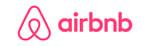 airbnb Chalet del Carmen