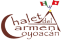 logo-chalet