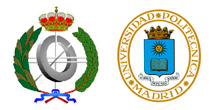 Facultad de Informática de la Universidad Politécnica de Madrid